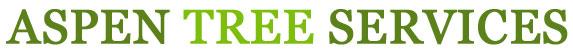 Aspen Tree Services